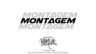 MC DENNY E MC KEKEL - BALACOBACO ( DJ TK MIX  VDS MIX )