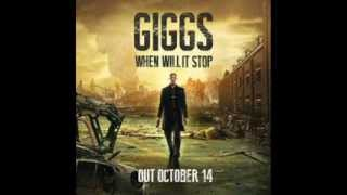 Play it loud - Giggs ft. Ed Sheeran (Official Song)