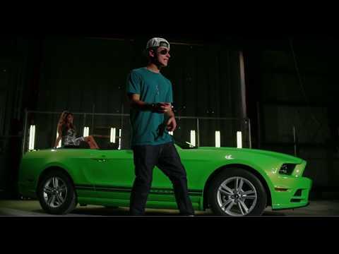 jake-miller-runnin-official-music-video-millertime2892