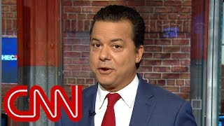 What the Russia probe has uncovered so far | Reality Check with John Avlon