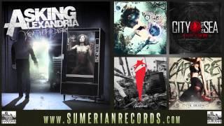 ASKING ALEXANDRIA - Killing You