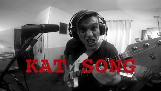 Archi Deep - Kat Song (LIVE SESSION) at Studio de la Chevalerie