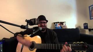 Machinehead (Acoustic) - Bush - Fernan Unplugged