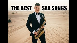 Comptine d'Un Autre Été (Amelie Soundtrack) - Alto Sax - free score