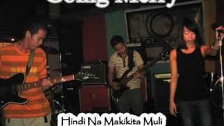Hindi Na Magkikita Muli - Going Merry