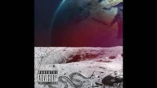 Yungtwekie & Froze, 1Mill - Walk to da moon