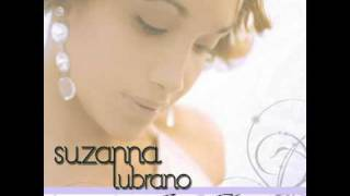Amoureuse by Suzanna Lubrano - www.suzannaonline.com (Music Only)