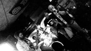 Fillmore East - Ramble On @Cabral Pub 23/04/2016
