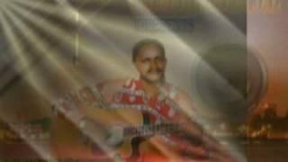 mamborro-vavo samba