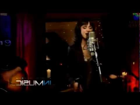 katy-perry-i-kissed-a-girl-live-acoustic-orange-emi-natalyperry