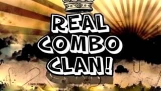 Real Combo Clan_Tumbas