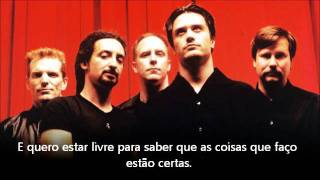 Easy - Faith no more (Tradução)