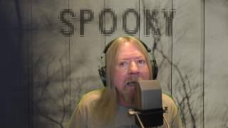Spooky - Dusty Springfield Cover