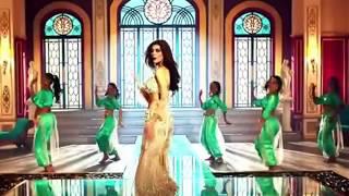 Kaif O Suroor full video song   Na Maloom Afraad  2017