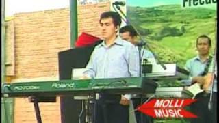 Silvando En New York - Corazon Serrano (En ViVo - En Chiclayo)