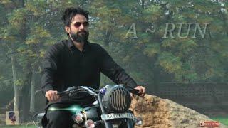 Desi Desi Na Bolya Kar (Official Video) I Raju Punjabi I MD I KD I Vicky Kajla I New Haryanvi Songs