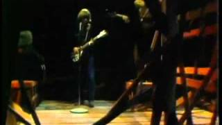 "Creedence Clearwater Revival ""Fortunate Son' HD"