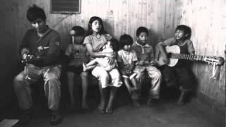 Música Mbyá Guarani #2 - Jaguota Javy