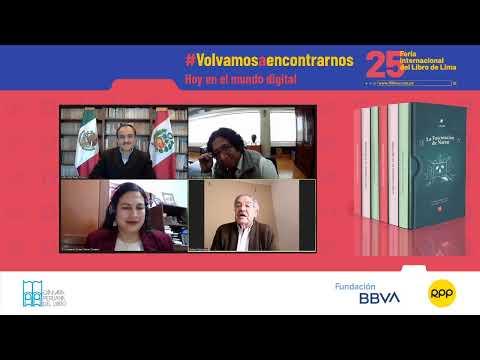Vidéo de Gustavo Rodríguez