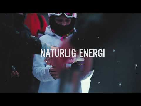 Löfbergs Wintergame 2020