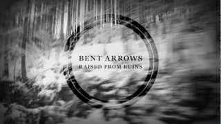 In Deep Water, By Bent Arrows