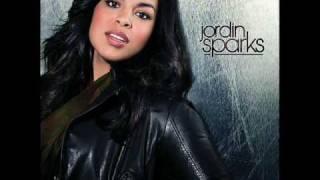 Jordin Sparks - Next to You