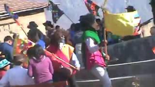 los jogos de caujul 2016 | Talento De Barrio