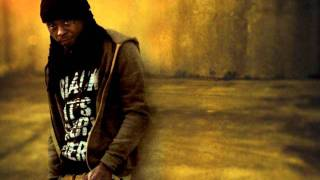 Lil Wayne - Drop The World  (Version Solo) + DownLoad