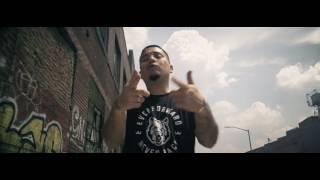 El Chumbeque Ft Deedayz -  La Vida Es Un Circulo Official Music Video