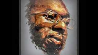 Curtis Mayfield & The Impressions - People Get Ready (1965)
