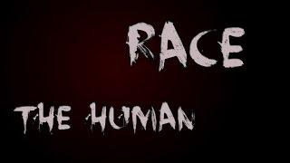 Three Days Grace - Human Race (piano cover)
