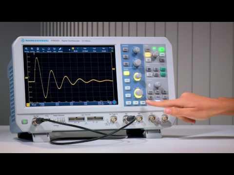 RTB Series Video   Rohde & Schwarz