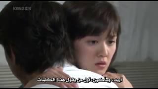 New Hot Korean Drama - Wedding Ep - Greatest Marriage Sinopsis 2016 width=