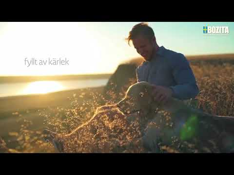 Swedish Natural Quality - svenska