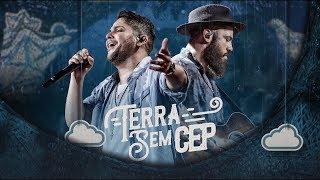 Jorge & Mateus - Terra Sem CEP | Assista Quando Quiser No NOW