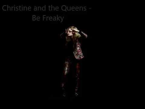 christine-and-the-queens-be-freakystudio-l-asfreez