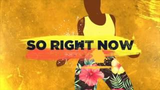 Leftside - Party Time (Lyric Video) | Chicken and Dumplin Riddim