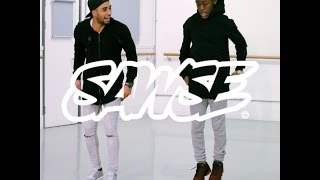 TWS x Benny Tantu | Fly Live - Rhyme Animal | SAWSE Cypher Series | S.1 EP.1 | #SAWSE