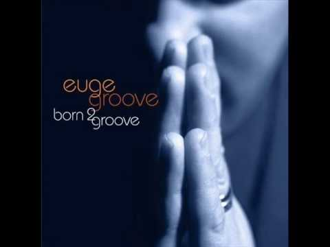euge-groove-born-2-groove-tyler-clifford
