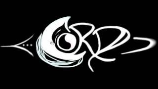 Cord vs Project Pat - Keep It (2k15 REMIX)