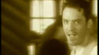 POIOS - KALLIRIS (OFFICIAL VIDEO)