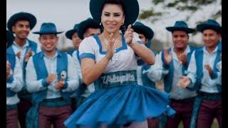 CHILA JATUN - Te Burlaste de Mi (Salay) Vídeo Oficial HD