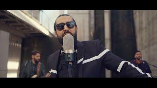 Teaser videoclip 'Mi Primer día' - ASLÁNDTICOS