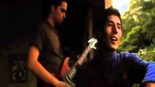 Quiero - Yeison Ramirez