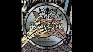 Block B (블락비) - 로맨틱하게 (Romantically) [1집 Blockbuster]
