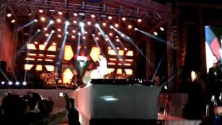 Maiara e Maraísa ao vivo no Allure Maceió