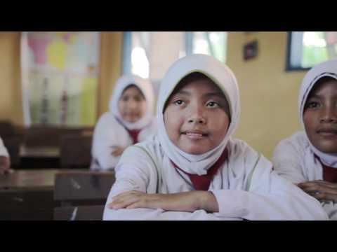 SMA N 10 Semarang