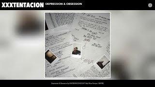 XXXTENTACION - AYALA [LYRICS & TRADUCTION FRANCAISE]