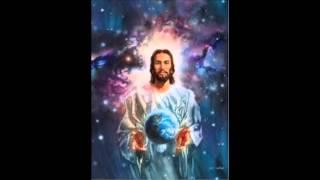 el reino de Dios.Jose Manuel Montesinos