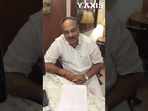 Muni Koteshwar Rao USA Business Visa PC Mohammed Ayub